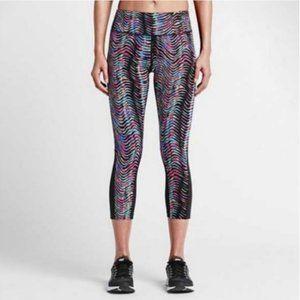 Nike Women's Sidewinder Epic Lux Running Pants XS